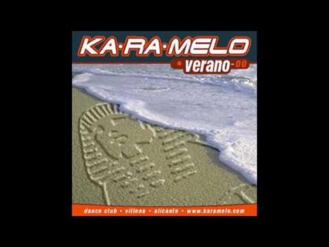 Karamelo 2000 (B)