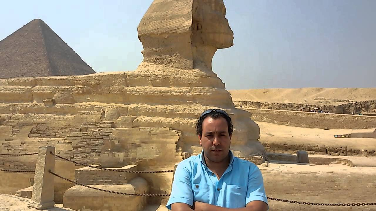 Egypt's tour guides to embark on open strike in november economy.