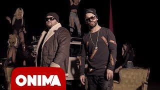 2Ton ft. Vig Poppa - Kapi Lekt (Official Video)