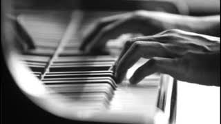 Music Relaxante Détendrez vous Free Music