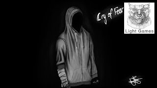Cry оf Fear - Эдвард руки Пенисы