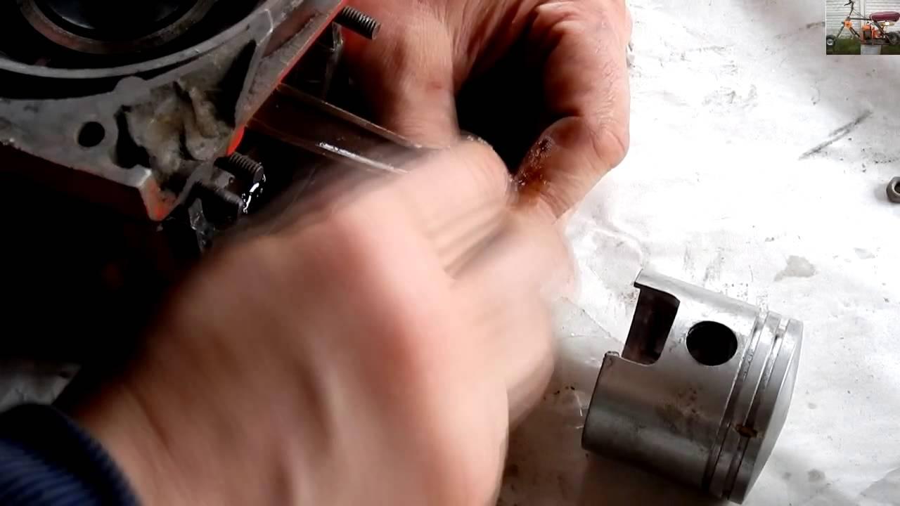 бензопила урал-2 электрон инструкция по эксплуатации
