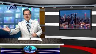 DUONG DAI HAI THOI SU 11-18-19 P1