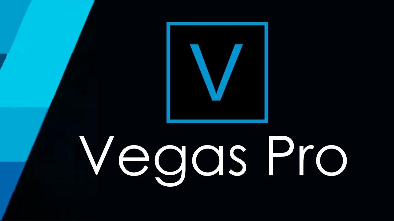 Curso De Vegas Pro 16 Completo Youtube