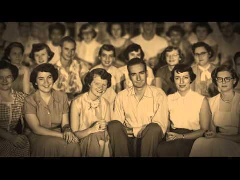 AK Child & Family 125th Anniversary with message from Senator Lisa Murkowski