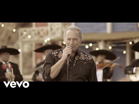 Bertín Osborne - Yo Debí Enamorarme De Tu Madre ft. Instituto Mexicano del Mariachi