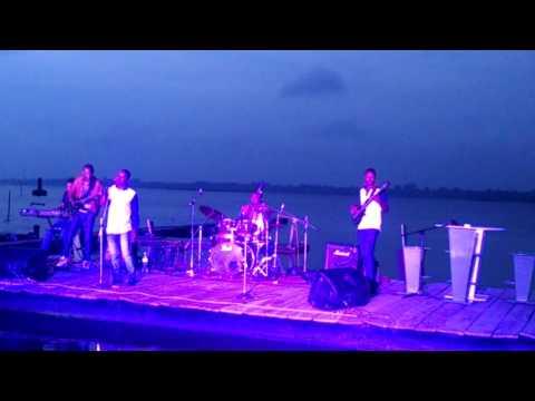 Togoville Jazz festval - Hommage!