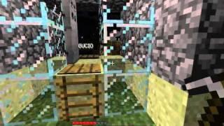 Minecraft Śmieszne Momenty #1 [PL] [HD]