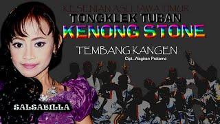 """Video TONGKLEK KENONG STONE TUBAN """" TEMBANG KANGEN """" Cipt.WAGIRAN PRATAMA download MP3, 3GP, MP4, WEBM, AVI, FLV Juli 2018"""