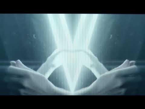 ΛΕΥΚΗ ΣYΜΦΩΝΙΑ- Μέχρι Τον Θάνατο LΕFKI SYMPHONIA- Mehri Ton Thanato/Until Death (Official Video)
