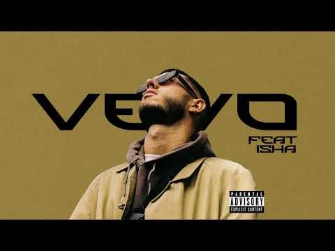 Youtube: Coelho – VEVO FT. ISHA (Audio)