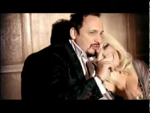 Таисия Повалий - Чортополох (1996)из YouTube · Длительность: 4 мин45 с