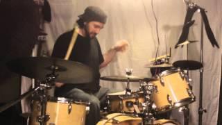 "Win This 14"" Hammerax Liquicy Cymbal!  2nd Official KindBeats4Kids Charity Raffle"