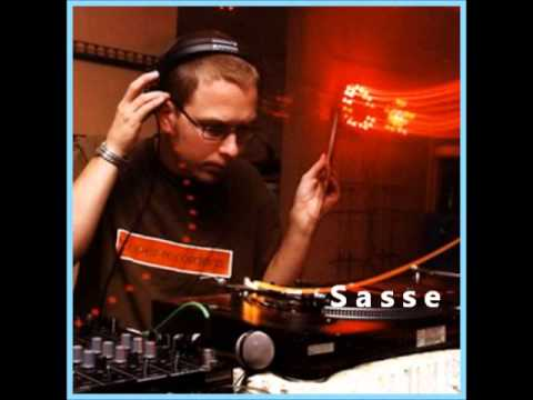 Sasse - Systematic Session 195