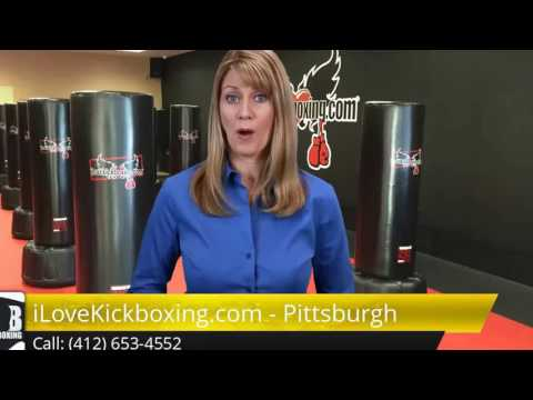Best Weight Loss Plan Jefferson Hills PA