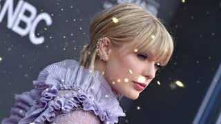 Download song exile - Taylor Swift ft. Bon Iver (Empty Arena)