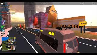 roblox jailbreak O M G