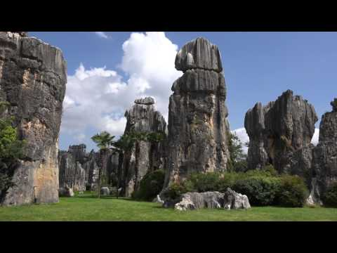 2016 Rewind  Amazing Places on Our Planet in 4K Ultra HD 2016 in Review