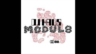 DJ Haus - Modul8 (ItaloJohnson Remix) - Unknown To The Unknown