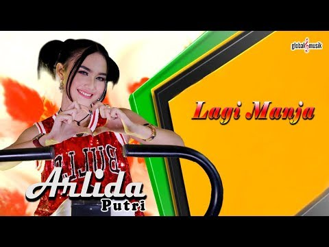 Arlida Putri - Lagi Manja (Official Music Video) Mp3