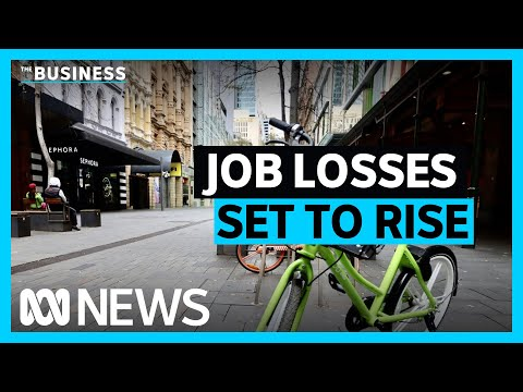Unemployment falls to 13-year low, as people give up looking for work | The Business