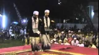 Video Abdullah Ta'lab - subkhanakalloh.mpg download MP3, 3GP, MP4, WEBM, AVI, FLV Juli 2018