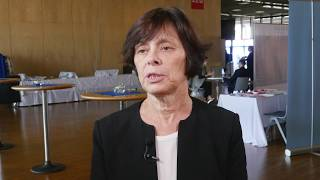 First-in-human study of IPH4102 for relapsed cutaneous T-cell lymphoma