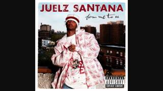 Juelz Santana - Why
