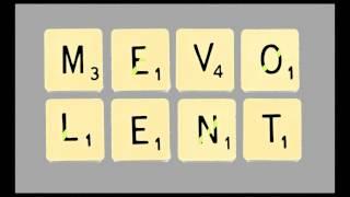 Mevolent - Ecstatic [Drum & Bass]