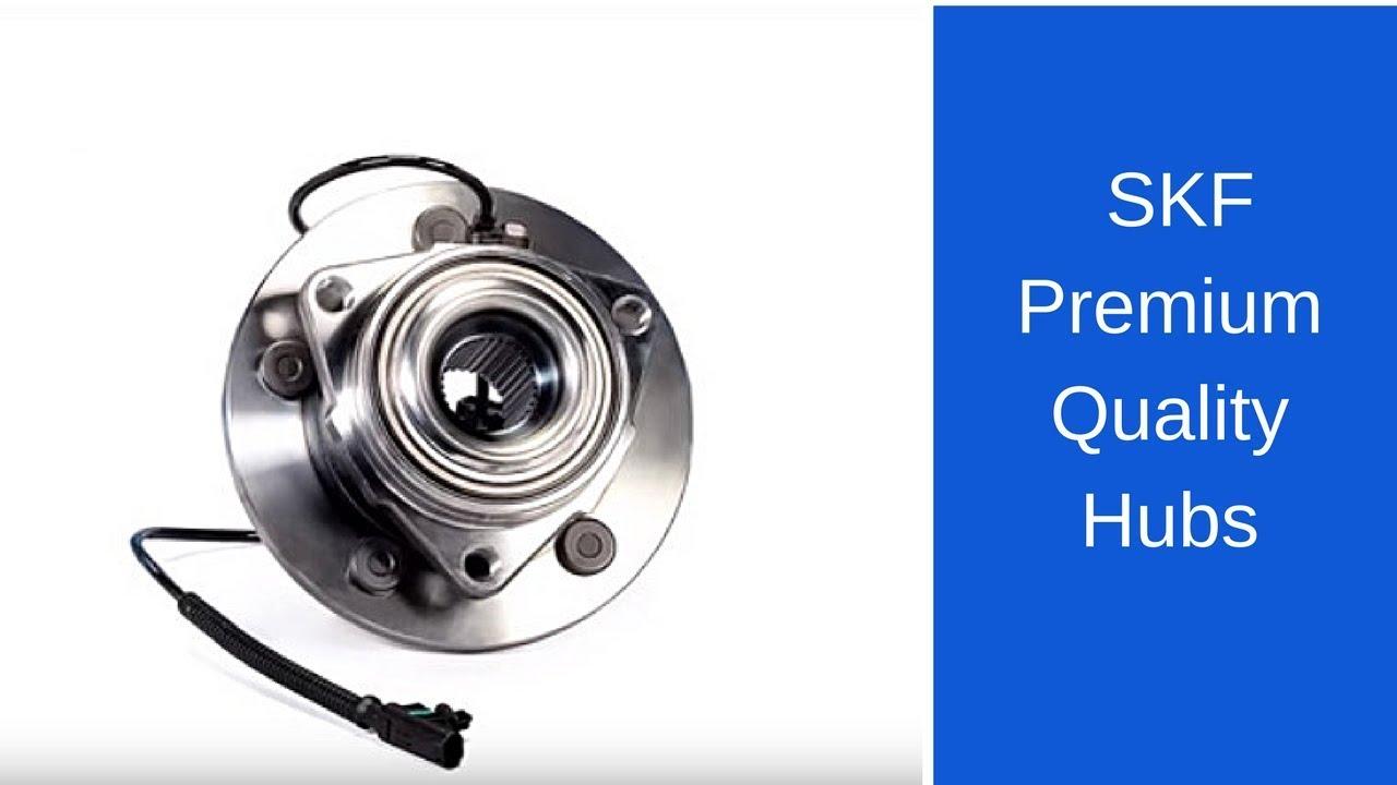 SKF GRW101 Ball Bearings//Clutch Release Unit