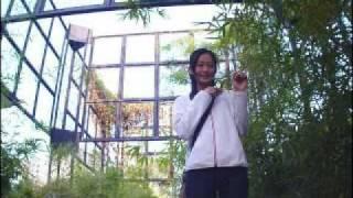 Yeu Nhau Cho Nhau  - Phuong Thanh