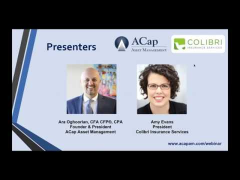 WEBINAR: Group Health Insurance For Small Businesses