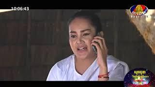 រឿង ថ្ម១ដុំវគ្គ ៥ /Khmer funny /សំណើច ប្រចាំសប្តាហ៍ 2017