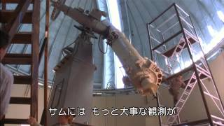 恋におぼれて(プレビュー) メグライアン 検索動画 25