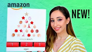 Amazon Beauty Advent Calendar 2019 (watch this before buying!)