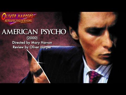 American Psycho (2000) Retrospective / Review