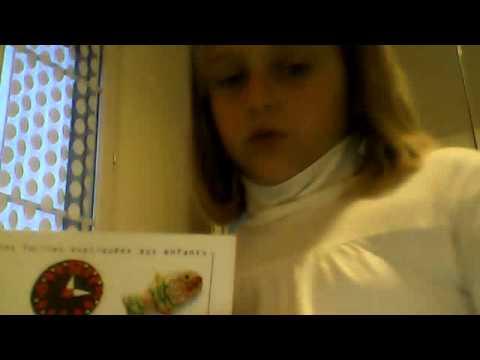 Livres pour enfant de cuisine youtube - Livres de cuisine pour enfants ...