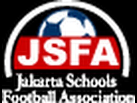 Mentari International School Jakarta (MISJ). Soccer Team