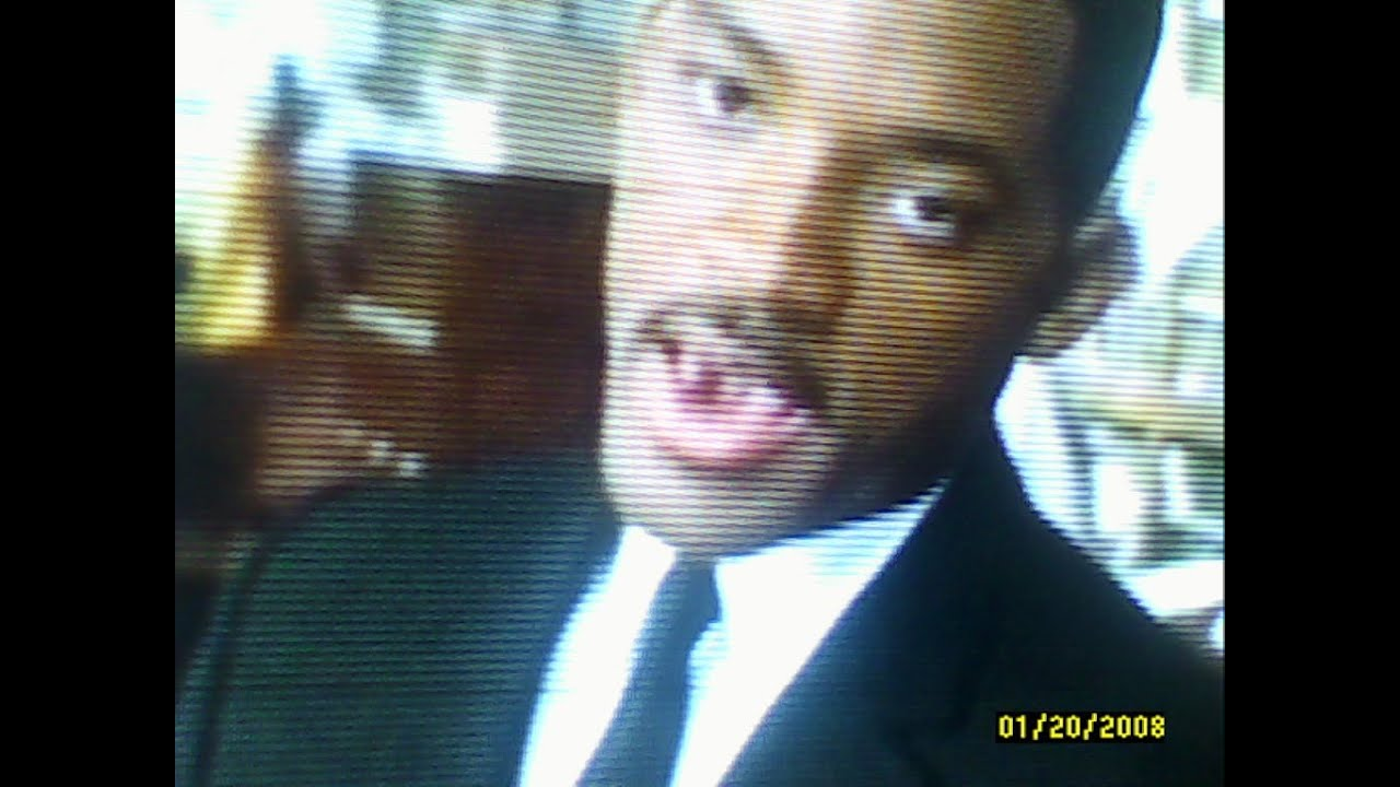 MIB 2. Will Smith. Reptilian Shapeshifter w/ many faces