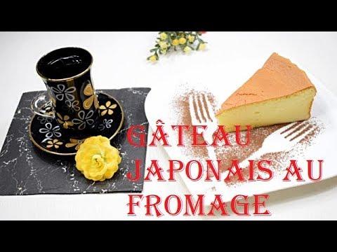 meilleur-gâteau-japonais-au-fromage-/-le-cotton-cheesecake-japonais,-français