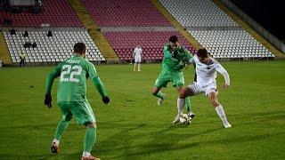 Suduva vs Spyris Kaunas full match