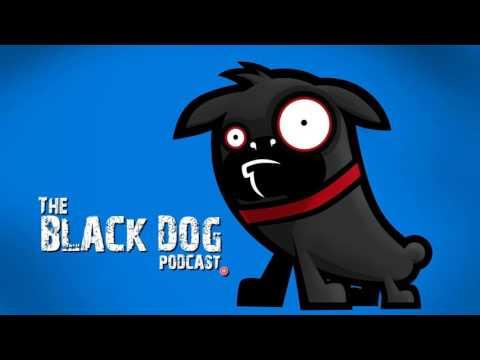 The Black Dog Podcast 305 - Midnight Run