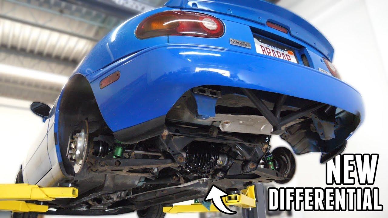 3-9-torsen-lsd-differential-upgrade-for-the-turbo-miata