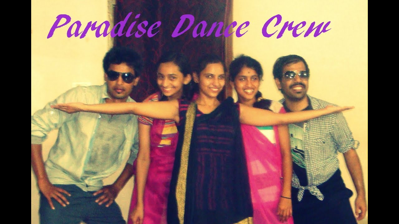 Chennai express song 1234 get on the dance floor dance for 1234 get on the dance floor chennai express