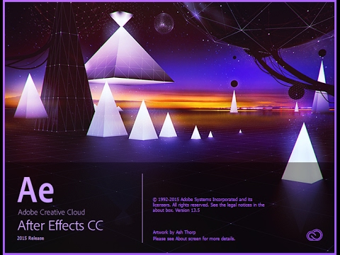 How To Install Any Script On After Effects