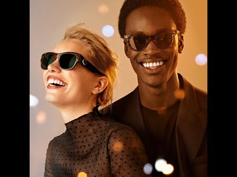 Sunglass Hut Presents The Ultimate Holiday Gift Selection