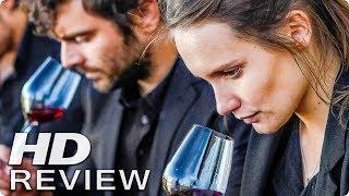 DER WEIN UND DER WIND Kritik Review (2017)