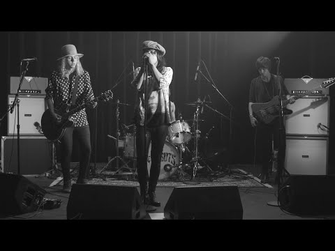 "The Struts | ""Could Have Been Me"" 
