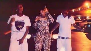 duke da beast billionaire black married to the money music video