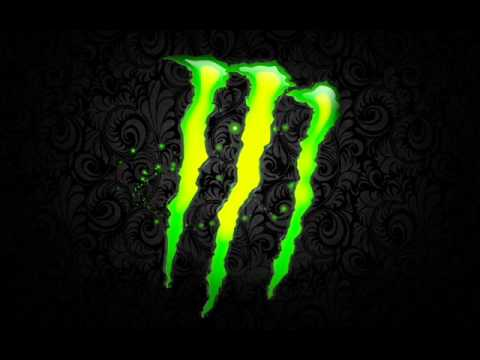 MONSTER ELECTRO HOUSE CLUB MIX